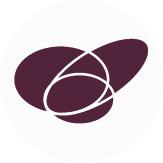 Picto - Logo